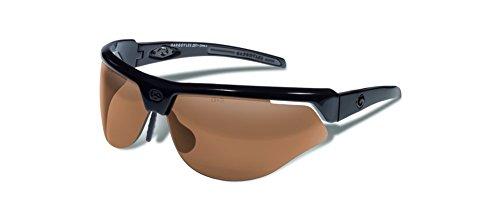 Gargoyles Primer Sunglass, - Glasses Gargoyle Sun