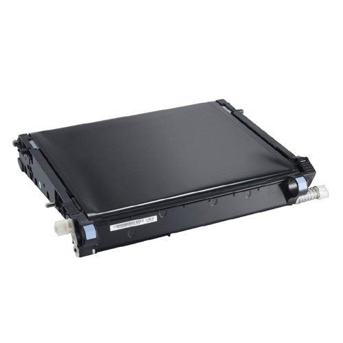 Dell 7XDTM Maintenance Kit C2660dn/C2665dnf /C3760N/C3760DN/C3765DNF Color Laser Printer Drum Unit Maintenance Kit