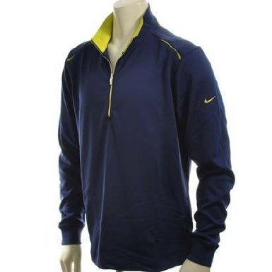 Nike Pocket AW84 Dri-Fit Adjustable Running Hat 739384 342, Green/ Black