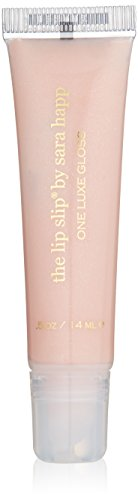 Sara Happ The Lip Slip: One Luxe Gloss - 0.5 oz