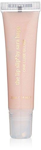 Sara Happ The Lip Slip: One Luxe Gloss - 0.5 oz by sara happ