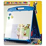 Tabletop Easel - Tabletop Easel - Model 564792