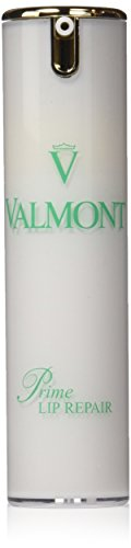 Valmont Specific Areas Prime Lip Repair, 0.5 Fluid Ounce by Valmont
