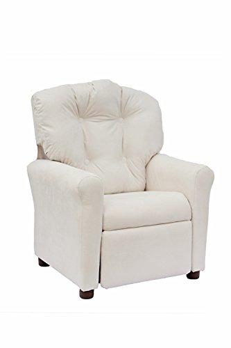 kid recliner - 5