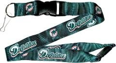 NFL Miami Dolphins Team - Dolphin The Is Where Mall