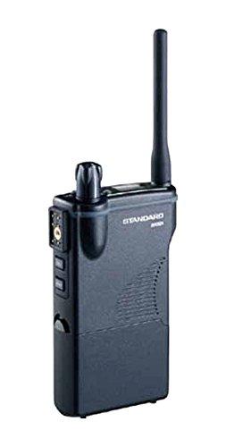 【正規品質保証】 スタンダード 業務用同時通話方式トランシーバー HX824 HX824 スタンダード B004OR786Y B004OR786Y, 天水町:04ff48f2 --- a0267596.xsph.ru
