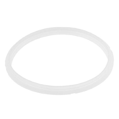 high pressure cooker sealing ring - 9