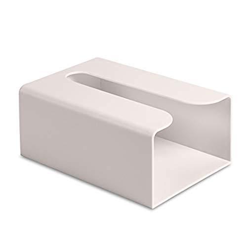 Usexl Bambus Papierhandtuchspender für Bad und Küche - Wandhalterung und Arbeitsplatte Multifold Papierhandtuch