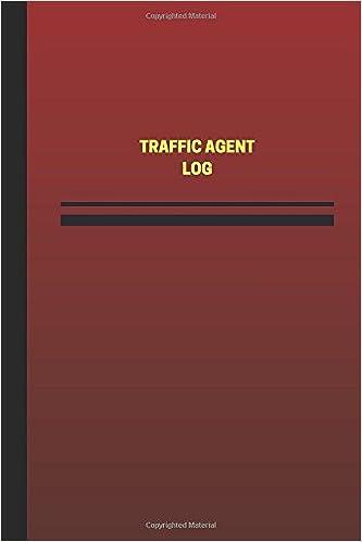 Treasury of David, Charles Haddon Spurgeon VII: Psalm Chapters 76 to 87  epub mobi pdf fb2