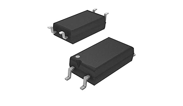 D4GB-TL,E TLP388 TLP388 D4GB-TL,E Toshiba Semiconductor and Storage Isolators Pack of 3000