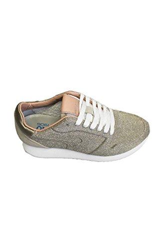 D1gc184939 Sneakers Mizuno Mujer Mizuno D1gc184939 Sneakers Dorado Dorado Mujer fRwAPXCq