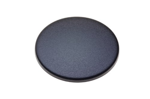 Whirlpool W10160229 Gas Burner Cap for Range (Whirlpool Gas Stove Parts compare prices)