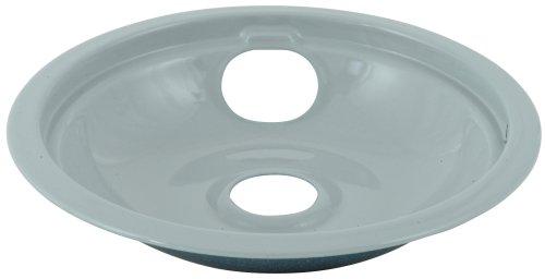 whirlpool w10291024 - 2