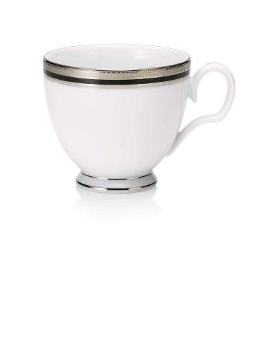 - Noritake Austin Platinum Cup