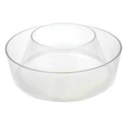 Air Pre-Cleaner Bowl - 10-1/2