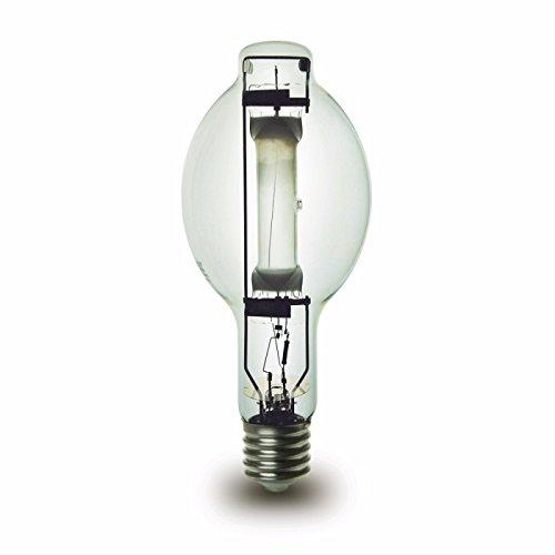 (SunMaster 80035-1000 Watt Neutral Deluxe MH Grow Light Bulb - 4000K)