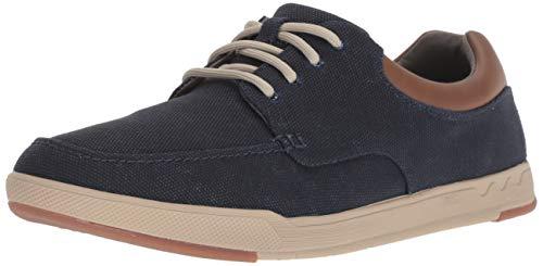 Buy casual sneakers mens