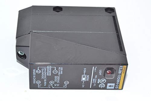 e3jm photoelectric switch wiring diagram wiring diagram table Controller Wiring Diagram