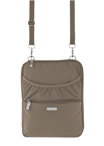 baggallini-cafe-tablet-case-khaki-one-size
