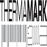 TheRAMark RPB3.25-2P-CASE Canary Bond Paper, 2 Ply, Consumables, 3.25'' x 100' Size, 0.6875'' Core, 3.125'' Outer Diameter