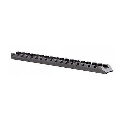 Trijicon Accupoint Pri Mossberg 590 Shotgun Rail by Trijicon