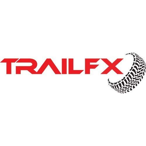Trail FX 632D Bed Mat