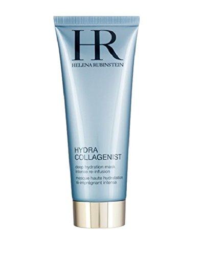 Helena Rubinstein Skin Care - 8