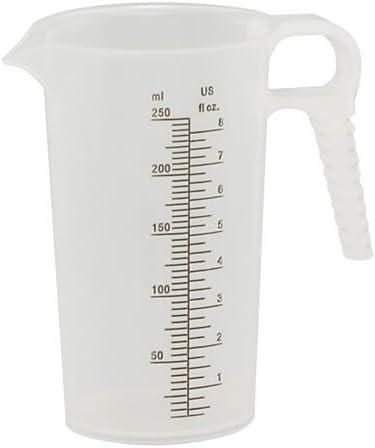 Verified Exchange Accu Pour Measuring Pitcher product image
