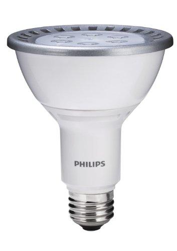 Philips 420315 13 Watt 75 Watt Dimmable