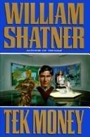 Review Tek Money (Tek Series, No 7)