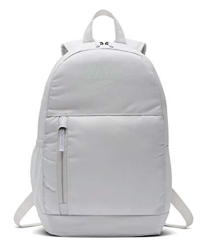 Nike Kids Elemental Graphic Backpack (Little Kids/Big Kids)