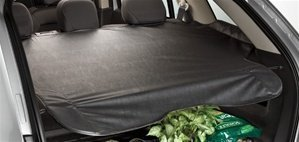 Oem Stock Genuine Factory   Ford Edge Lincoln Mkx Cargo Privacy