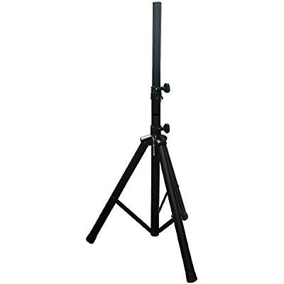 alphasonik-pro-universal-adjustable