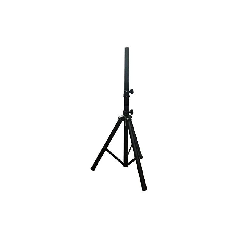Alphasonik PRO Universal Adjustable Heig