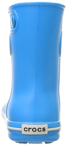 Jaunt Donna Shorty Boot Crocs bluebell Blu W Stivali Bqd8dXw