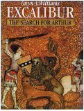 Excalibur: the search for Arthur