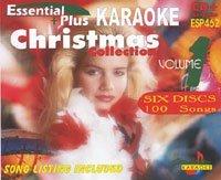 Essential Plus Pack: Christmas ()