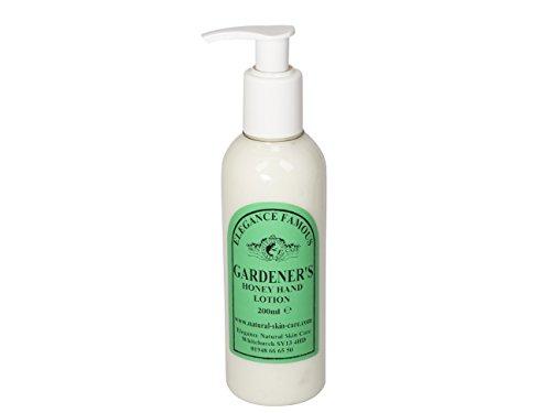 Gardeners Honey Hand Cream - 9