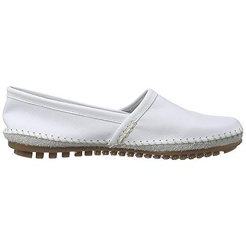 Marc Shoes Luna - Alpargatas Mujer 80% OFF - www.damiancosta.es ee66dc97a08e
