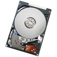 100 7200rpm 8mb Hard Drive - Hitachi Travelstar 7K100 60GB UDMA/100 7200RPM 8MB 2.5