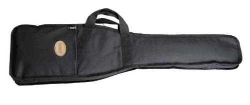 Gretsch Lap Steel Gig Bag - Black 099-6461-000 26058