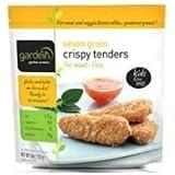 Gardein Seven Grain Crispy Tender, 9 Ounce - 8 per case.