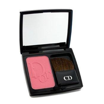 Christian Dior DiorBlush Vibrant Colour Powder Blush - # 876 Happy Cherry - - 1 Colour Dior Powder