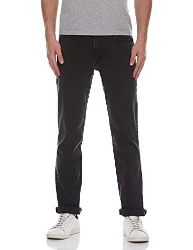 Levi's Men's Boyfriend Slim Jeans