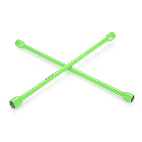 OEMTOOLS 20561 4 Way Lug Wrench product image
