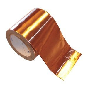 copper-flashing-4in-x-25ft