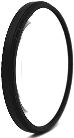 67mm Close-Up Macro Filter Set Professional Photography Lenses Kit Magnificatoin Camera Optique Verre Micro Black