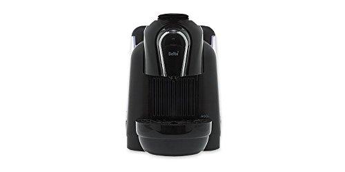Máquina Delta Qool Preta V 1.1: Amazon.es: Hogar