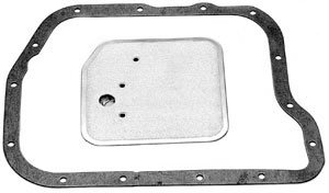 Mopar P4120462 Transmission Gasket and Filter Package