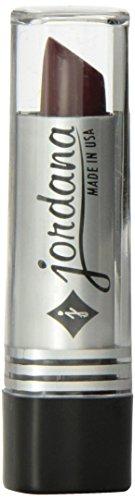JORDANA Lipstick - Burnt Sugar